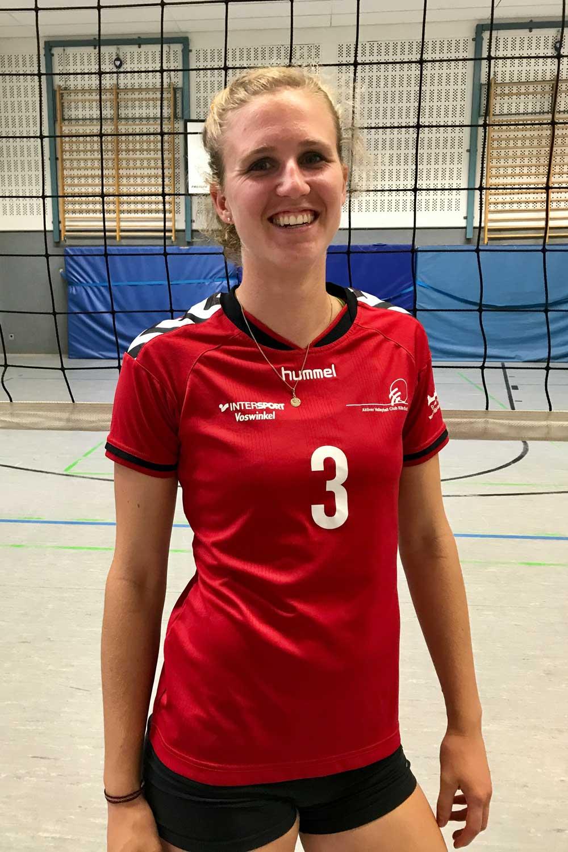 Alessa Aberle