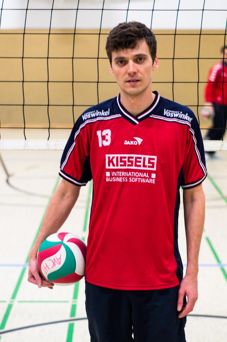 Sven Matthies