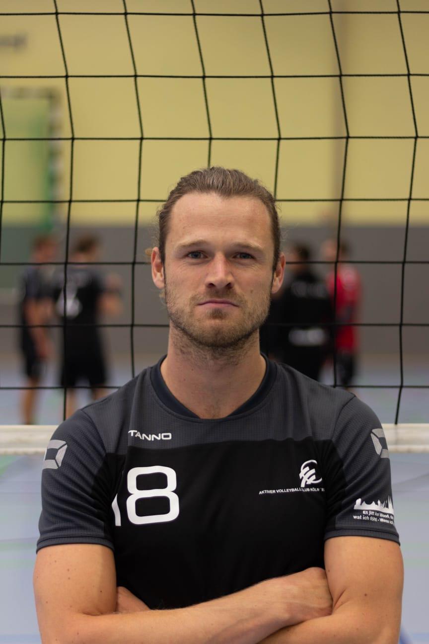 Felix  Plaßmann
