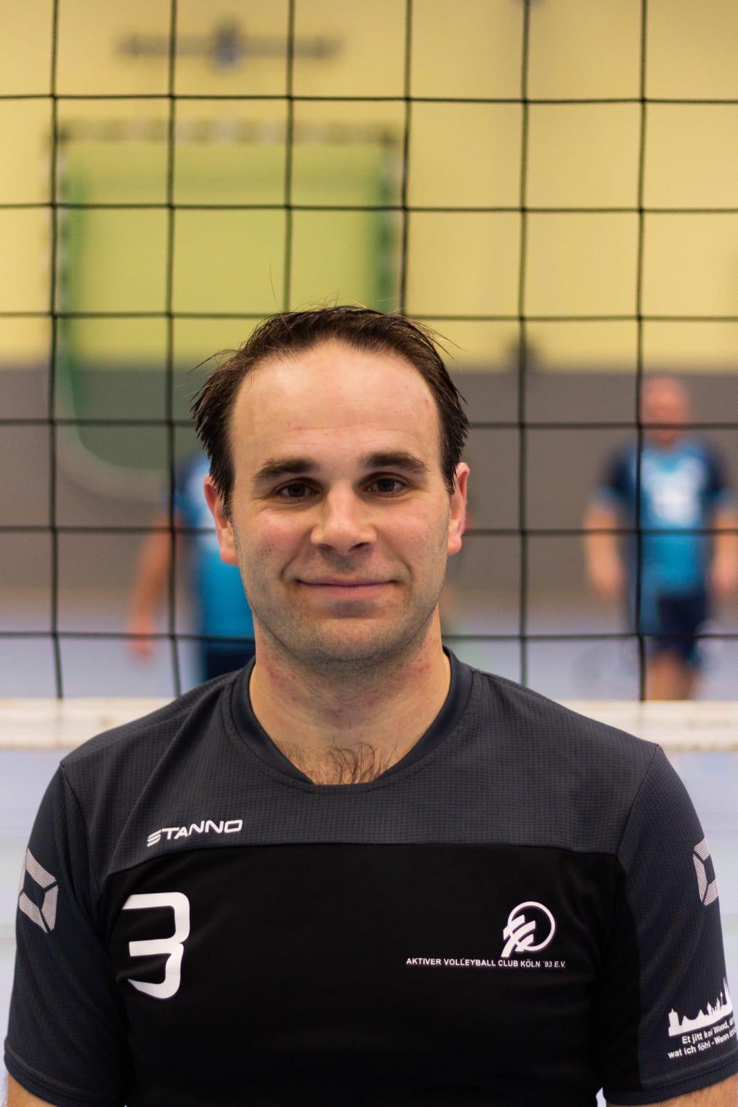 Lukas Fink