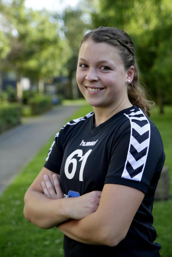 Katharina Feil