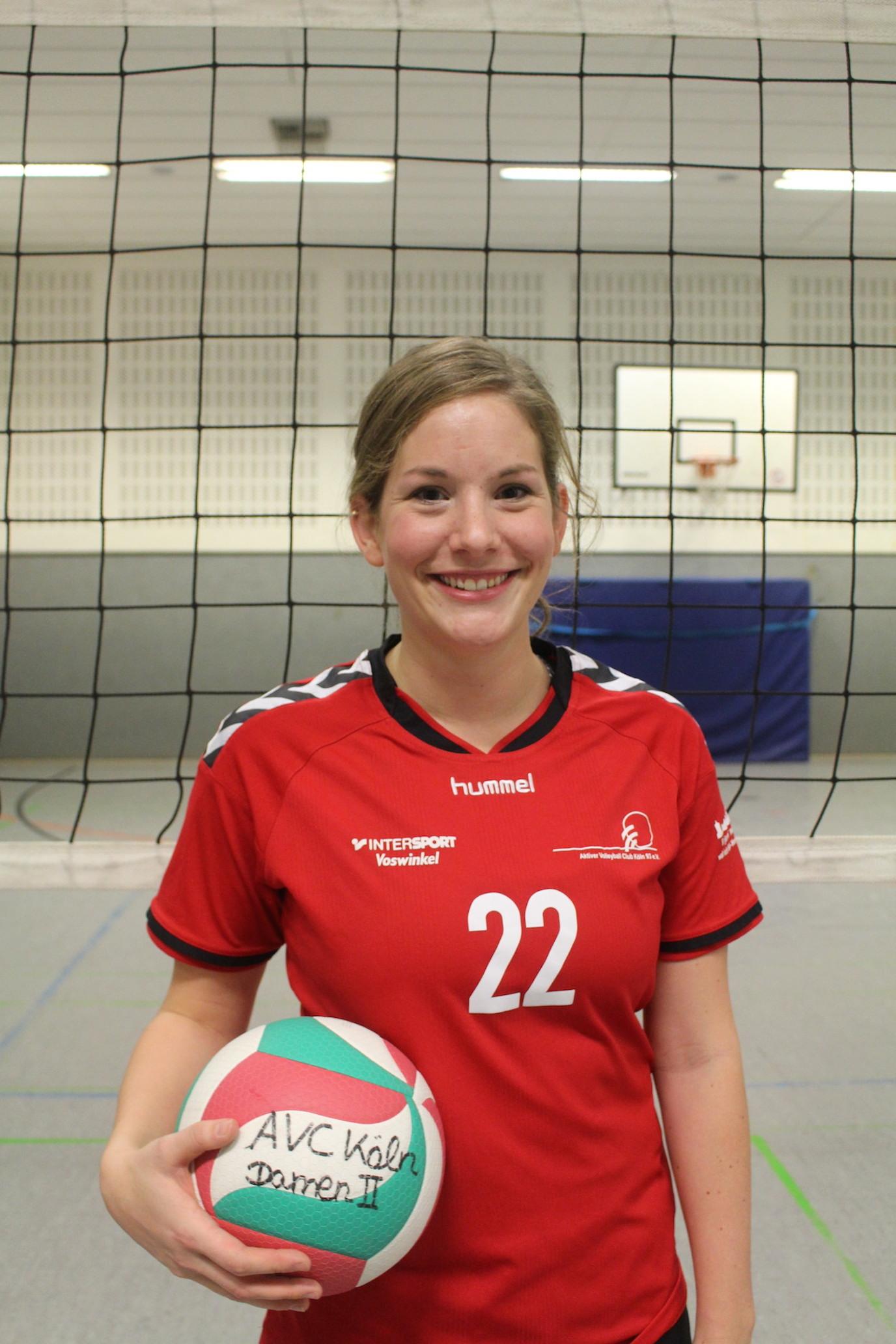 Lena Drees