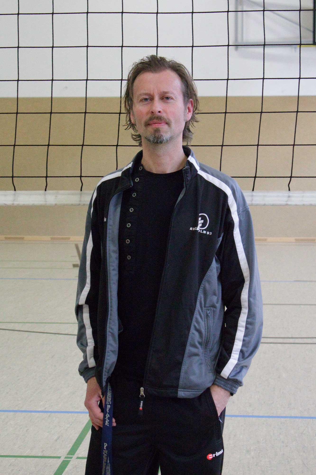 Patrick Tetzlaff